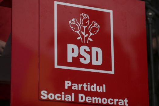 Prioritățile importante care vor fi votate la Congresul PSD din 29 iunie