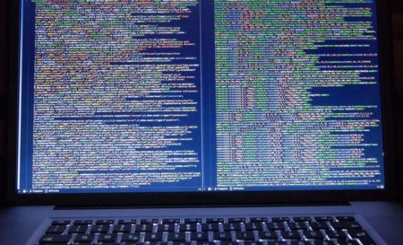 România a fost victima unui atac cibernetic. Microsoft a confirmat