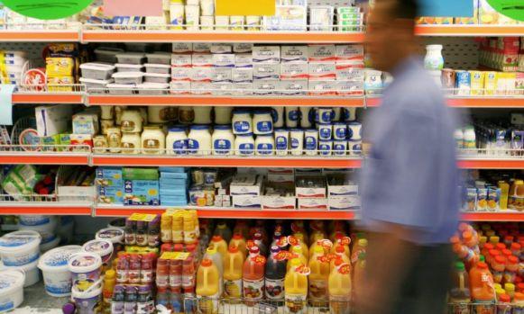 Primăria Capitalei vrea ca supermarket-urile să fie închise în weekend
