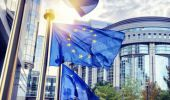 Alegeri europarlamentare 2019. Data limită de depunere a candidaturilor