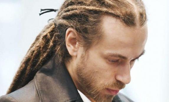 Un rapper cunoscut a murit la finalul unui concert. Avea doar 35 de ani