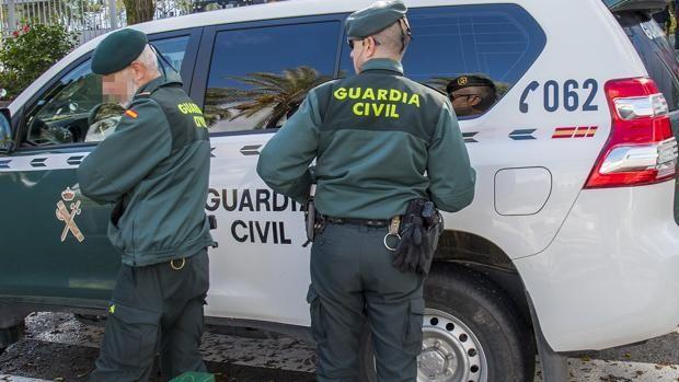Spania. Un român și-a găsit iubita moartă în casă. Variantele luate în calcul de anchetatori
