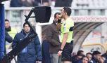 UEFA este mulţumită de introducerea arbitrajului video în Liga Campionilor ș…