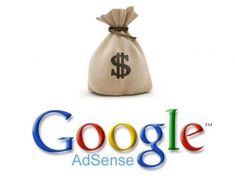 Google a introdus 31 de noi politici pentru publicitate anul trecut
