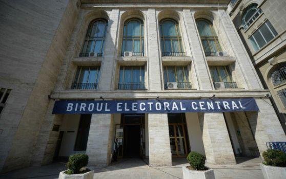 Biroul Electoral Central a făcut anunţul oficial. Ei sunt cei 14 candidaţi la alegerile prezidenţiale