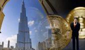 Emiratele Arabe Unite au găzduit un forum comun referitor la fintech-uri și monedele virtuale