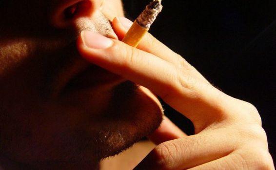Românii sunt campionii europeni la fumat. Ce ne spun studiile