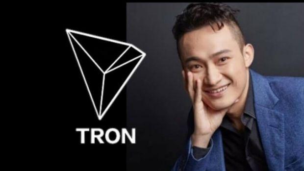Bitcoin este o tehnologie, nu o oportunitate de afaceri, spune CEO-ul TRON