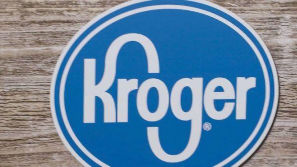 Cunoscutul lanț alimentar Kroger interzice Visa și acceptă discuțiile despre Bitcoin