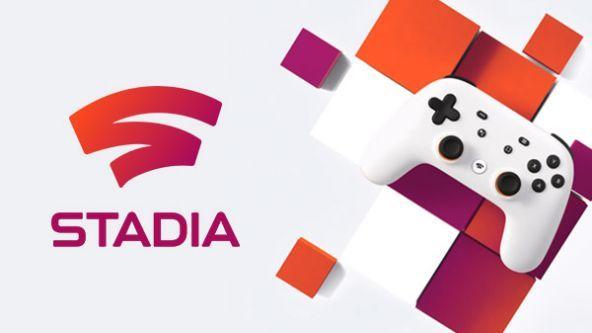 Google lansează o platformă de jocuri video. Acces liber şi pentru dezvoltatori