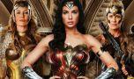 """Motivul pentru care """"Wonder Woman 1984″ va ajunge în cinematografe …"""