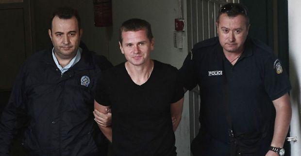 Alexander Vinnik, acuzat de spălarea a miliarde de dolari prin intermediul BTC-e, solicită extrădarea în Rusia