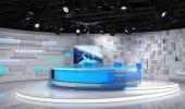 O nouă televiziune apare în România. CNA a aprobat acordarea licenței