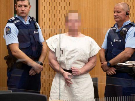 Autorul masacrului din Noua Zeelandă a fost în România în 2018! Ce locuri din țara noastră a vizitat criminalul