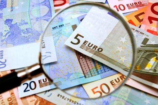 persoane fizice, depozite bancare, 100.000 euro, romania, FGDB