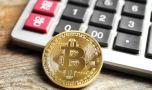 De ce creşte Bitcoin! Preţul monedei virtuale a depăşit 8.000 de dolari