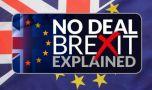 Brexit. Tot ceea ce trebuie să știi în situația în care Marea Britanie iese…