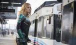 Captain Marvel ar fi trebuit să aibă alt final! Cum ar fi trebuit să se termi…