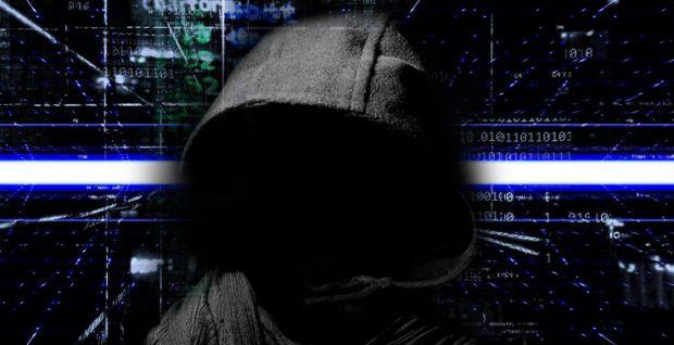 Singapore. Bursa de schimb DragonEx raportează un atac cibernetic asupra activelor utilizatorilor