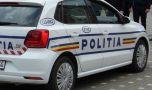 Craiova. Un șofer beat a fost împușcat de polițiști după un conflict în t…