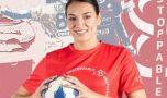 Cristina Neagu, aleasă pentru a patra oară cea mai bună jucătoare din lume! …