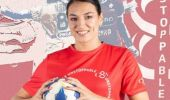 Cristina Neagu, aleasă pentru a patra oară cea mai bună jucătoare din lume! Reacția sportivei