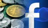 """Analist Barclays: """"Moneda Facebook"""" poate genera venituri de miliarde pentru gigantul social media"""