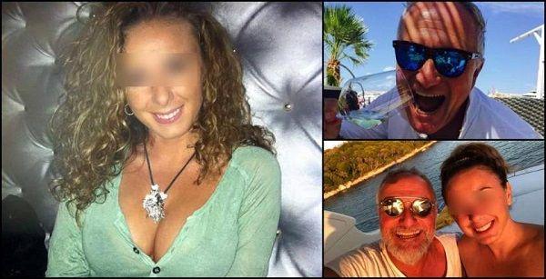 Austria. Româncă acuzată că și-a ucis soțul milionar! Ce spun procurorii