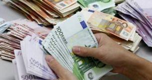 curs valutar, bnr, cotatii bancare, euro, miercuri 20 martie 2019