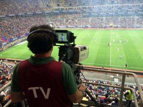 Drepturile TV din Liga I au fost vândute! Unde vor putea fi urmărite meciurile în sezonul următor