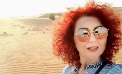 ea-este-mihaela-judecatoarea-care-a-murit-in-centrul-constantei-584753