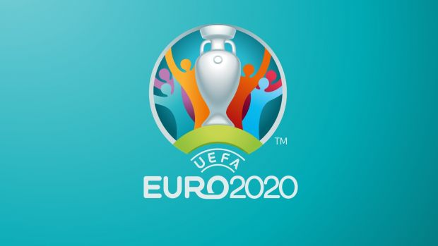EURO 2020. Cum se vor împărți banii între echipele de la turneul final. Fond de premiere uriaș pus la bătaie de UEFA