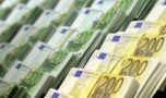Cine este bugetarul din România care câștigă de 10 ori salariul lui Iohannis…