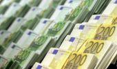 Cine este bugetarul din România care câștigă de 10 ori salariul lui Iohannis! Ia mai mulți bani și decât Trump