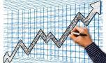 Eurostat. România, Ungaria şi Letonia, cea mai ridicată rată anuală a infla…