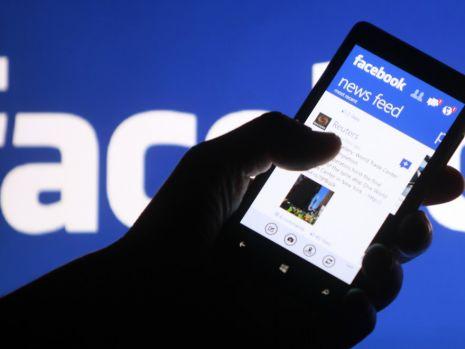Vrei să te angajezi? Ai grijă ce postezi pe Facebook! De ce anume mai trebuie să ții cont