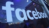 Facebook este subiectul a zece investigații în Irlanda