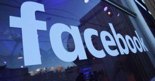 facebook, curatenie, operatiune, miliarde conturi,