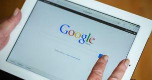 google chrome, date personale, furt, hackeri, vulnerabilitate