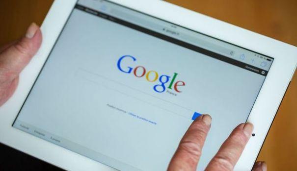 Datele personale pot fi furate din Google Chrome