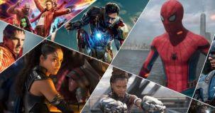 avengers , filme cu super eroi , filme marvel , avengers endgame