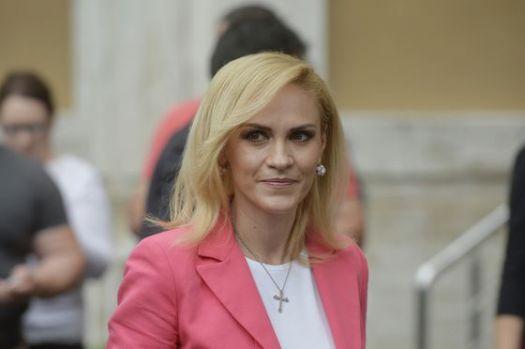 Iureș în PSD! Codrin Ștefănescu mazilit, Gabriela Firea revine în forță! Declarațiile premierului Dăncilă