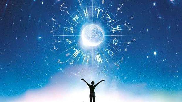 Horoscop 10 martie 2019. Vărsătorii fac multe drumuri, iar Balanțele au mari bătăi de cap