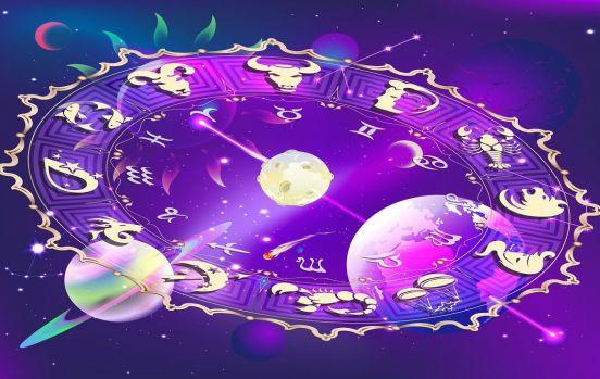 Horoscop 11 martie 2019. Berbecii se preocupă de chestiuni financiare, iar Racii sunt înconjurați de prieteni