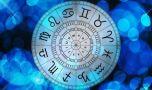 Horoscop 12 martie 2019. Balanțele își cer drepturile, iar Taurii muncesc din…
