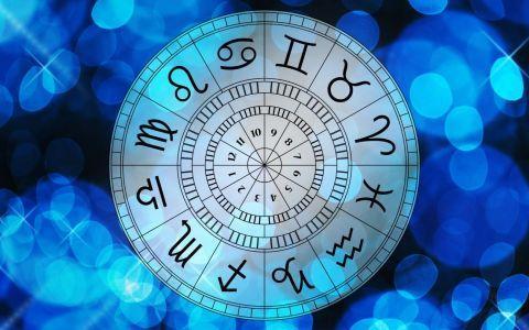 Horoscop 12 martie 2019. Balanțele își cer drepturile, iar Taurii muncesc din greu