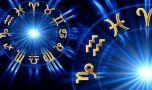 Horoscop 14 martie 2019. Taurii sunt lipsiți de motivație, iar Săgetătorii n…