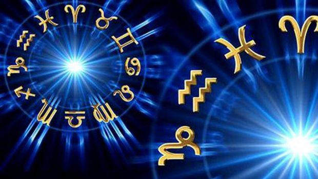Horoscop 14 martie 2019. Taurii sunt lipsiți de motivație, iar Săgetătorii nu trebuie să grăbească lucrurile