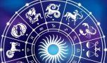 Horoscop 15 martie 2019. Taurii ar putea primi niște bani, iar Leii fac schimb …
