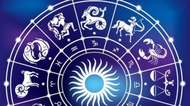 Horoscop 15 martie 2019. Taurii ar putea primi niște bani, iar Leii fac schimb de informații